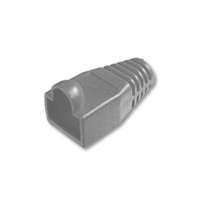 Logilink MP0005 Keystone jack GREY RJ45 SR-V11 (100pc.)