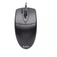 A4Tech Mouse OP-620D-1 wired
