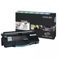 Lexmark 12016SE Cartridge