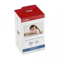 Canon KP-108IN Photo Pack