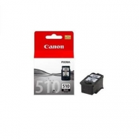 Canon PG-510 Ink Cartridge