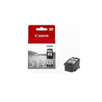 Canon PG-512 Ink Cartridge