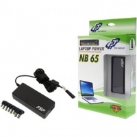 Fortron Power adapter NB CEC 65 Standard