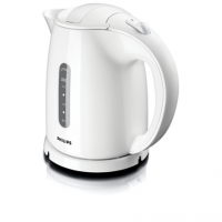 Philips Kettle HD4646/00 Standard