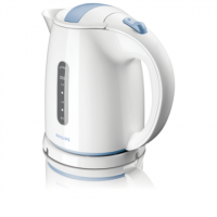 Kettle Philips Kettle HD4646/70 Standard