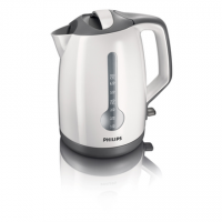 Kettle Philips HD4649/00 Standard kettle