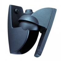Vogels Loudspeaker Wall mount