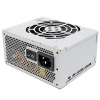Fortron FSP300-60GHS 85+ 300 W