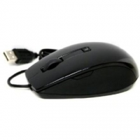 Dell Laser Mouse 570-10523 wired