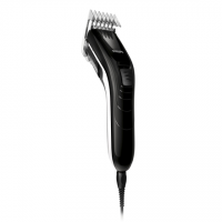 Philips Hair clipper QC5115 Warranty 24 month(s)