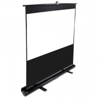 Elite Screens ezCinema Series F100NWH Diagonal 100 ""