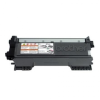 Brother TN-2220 Toner Cartridge