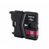 Brother LC985M Ink Cartridge