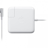 Apple Magsafe 85 W
