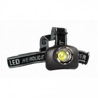 Camelion Headlight CT-4007 SMD LED