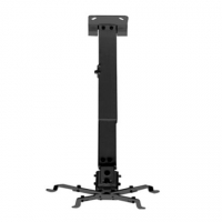 Sunne Projector Ceiling mount