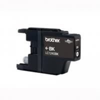 Brother LC1280XLBK Ink Cartridge