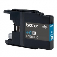 Brother LC1280XLC Ink Cartridge
