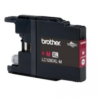 Brother LC1280XLM Ink Cartridge