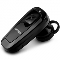 Acme BH03 Everyday Bluetooth Headset