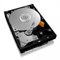 Western Digital Caviar Blue 7200 RPM