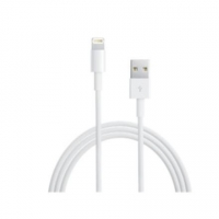 Apple MD818ZM/A USB A