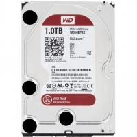 Western Digital Red 1TB SATA 6 Gb/s 5400 RPM
