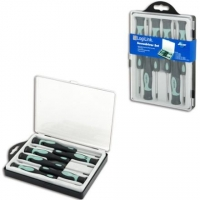 Logilink Screwdriver Set
