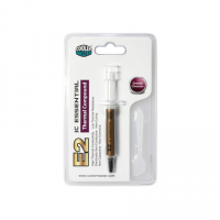 "Cooler Master Thermal Compound ""GREASE: IC Essential- E2"" Cooler Master"