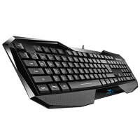 Aula Be Fire expert gaming keyboard USB