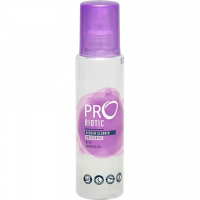 ProBiotic Screen Cleaning liquid (no package)