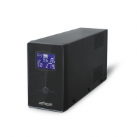 EnerGenie UPS with LCD display