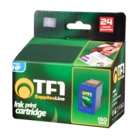 Ink TFO H-57R (C6657A) 21.0ml