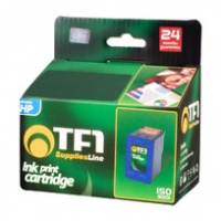 Ink TFO H-920BXL (CD975A) 50ml must