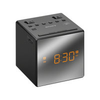 Sony Clock radio ICF-C1T