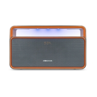 Forever Bluetooth speaker BS-600 grey-orange