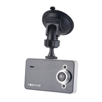 Car video recorder FOREVER VR-110