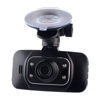 Car video recorder FOREVER VR-300