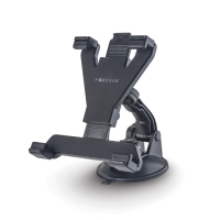 Universal car holder TH-100