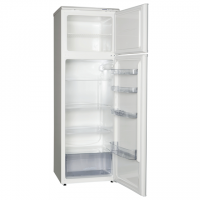 Snaige FR275-1101AA-00SNJ0A Fridge-freezer