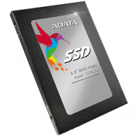 ADATA Premier SP600 128 GB