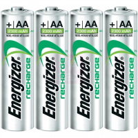 Energizer AA/HR6