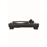 Audio Technica AT-LP5 Direct drive