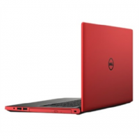 Dell Inspiron 15 5000 (5558) Red Matte