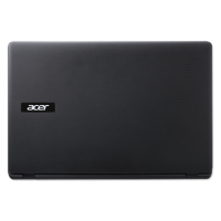 "Acer Aspire ES ES1-531 15.6"" HD LED matte N3050/ 4GB DDR3/ 500GB HDD/ Intel HD/ DVD SM/ BGN/ BT/ HDMI/ 3 cell batt./ Camera/ 2xUSB 2.0"