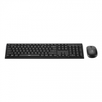 Acme Right Now WS08LT Wireless keyboard and mouse