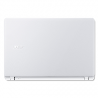 "Acer Aspire ES ES1-331 13.3"" HD LED matte N3700/ 4GB DDR3/ 500GB HDD/ Intel HD/ no DVD/ BGN/ BT/ HDMI/ 3 cell batt./ Webcam/ 1xUSB 2.0"