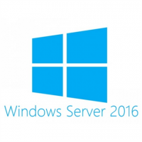 Microsoft Microsoft Windows Server CAL 2016