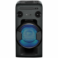 Sony MHC-V11 Bluetooth