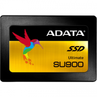 ADATA Ultimate SU900 512 GB